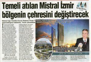 Haber Türk Egeli 2  6 AĞUSTOS 2014
